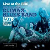 Live At The Bbc -Cd+Dvd-
