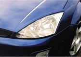 RGM Koplampspoilers Ford Focus 1998-2001