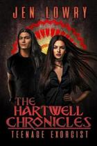 The Hartwell Chronicles