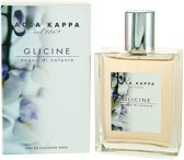 Acca Kappa Glicine - 100ml - Eau de cologne