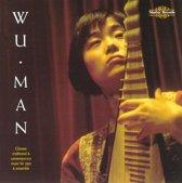 Wu Man - Chinese Trad. & Cont. - Pipa & Ensemble
