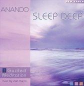 Sleep Deep