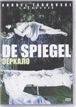Spiegel, De/Zerkalo