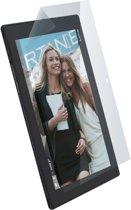 Krusell Screenprotector voor Sony Xperia Tablet Z - Clear