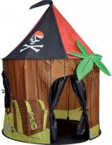 Speeltent Piraat