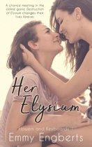 Her Elysium
