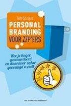 Personal Branding voor zzp'ers