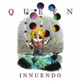Innuendo (2011 Deluxe Edition Remas