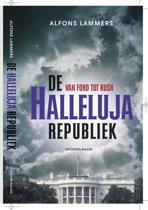 De Halleluja Republiek