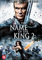 In The Name Of The King 2 - Two Worlds (dvd)