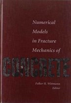 Numerical Models in Fracture Mechanics of Concrete