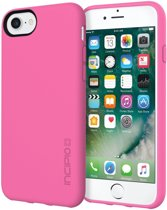 Incipio NGP Case Pink voor Apple iPhone 7 / 6s / 6
