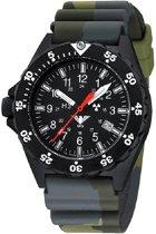 KHS Mod. KHS.SH.DC3 - Horloge