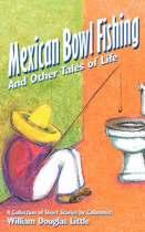 Mexican Bowl Fishing