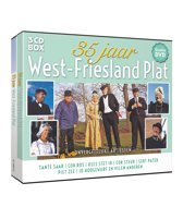 West-Friesland Plat