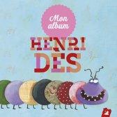Mon Album De Henri Des