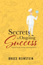 Secrets to Ongoing Success