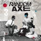 Random Axe