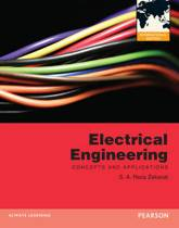 Electrical Engineering: Concepts and Applications