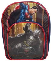 Dc Comics Rugzak Batman Vs Superman 32 X 24 X 10 Cm