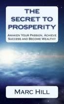 The Secret to Prosperity
