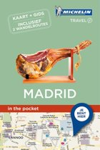 Madrid in the pocket