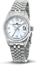 Philip Watch Mod. R8253597505 - Horloge