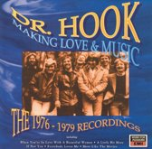 Making Love & Music: The 1976-1979 Recordings