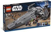 LEGO Star Wars Darth Maul�s Sith Infiltrator - 7961