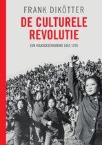 De culturele revolutie