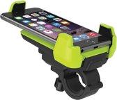iOttie Active Edge Bike & Bar Mount Universal Smartphone Lime