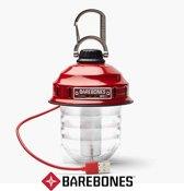 Barebones Beacon Red