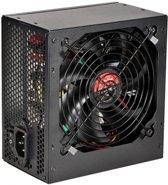 Spire Precises 500W power supply unit ATX Zwart