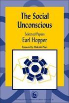 The Social Unconscious