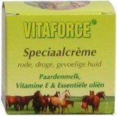 Vitaforce Paardenmelk Dag- & Nachtcrème