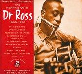 The Memphis Cuts 1953-1956