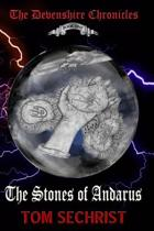 The Stones of Andarus