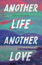 Another Life, Another Love