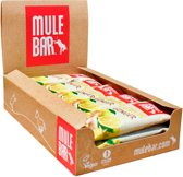 Mulebar Energy Reep 15st - Lemon Ginger