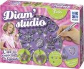 Diam Studio Parijs