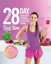 Bikini Body 28-Day Healthy Eating & Lifestyle Guide
