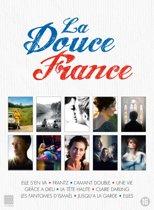La Douce France (Limited Edition)