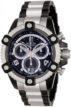 Invicta Jason Taylor 13048 Herenhorloge - 48mm