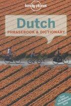 Dutch Phrase book LP