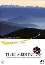 Tibet Meditation