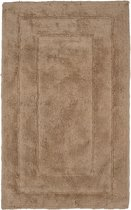 Caress - Badmat - Linen - 60 x 100 cm
