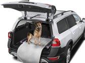 Hondenkussen 3 in 1, Koffermat en Bumperbescherming