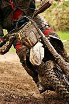 Motocross Sports and Recreation Journal