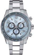gc technosport X51006G7S Mannen Quartz horloge