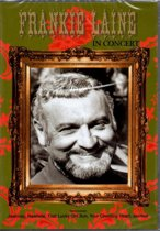Frankie Laine - In Concert (Import)